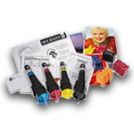 Xerox Printer Ink & Toner Cartridges